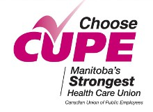 choose-cupe